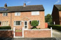 3 bedroom semi detached house for sale in Holmwood Avenue...