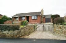 Summerhill Road Detached Bungalow for sale