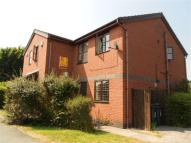 2 bed Flat to rent in 3 Dale Road...