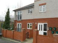 Flat to rent in 10 The Chimes, Wrexham