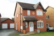 3 bedroom Detached house in 42 Top Farm Road...