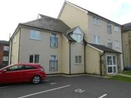 Apartment to rent in 10 Rehoboth Court...