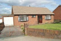 Heol Llewelyn Detached Bungalow for sale