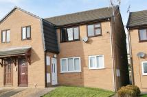 2 bedroom Flat for sale in Aldergrove Place...