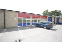 Commercial Property in Kiln Acre Business...