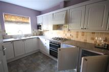 3 bed property in Knowle Village