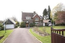 Hambledon Road Detached property for sale
