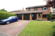 Detached property in OLD RIVER, DENMEAD