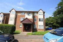 Apartment to rent in Tor Close