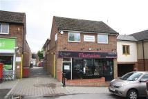 Commercial Property to rent in FIRST FLOOR OFFICES    ...