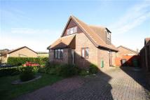 3 bedroom Detached home in THORNFIELD CLOSE...