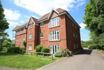 2 bed Apartment to rent in Hurst Court, Horsham