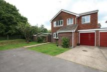 4 bedroom Link Detached House for sale in Woodside, Horsham
