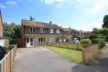 semi detached property for sale in Jockey Mead, Horsham