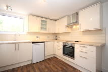 Apartment to rent in Rusper Road, Horsham