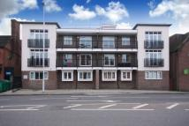 Apartment for sale in Denne Parade, Horsham