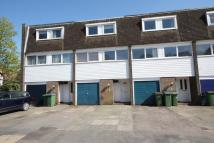 4 bedroom Town House in April Close, Horsham
