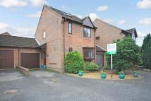 4 bed Link Detached House for sale in Acorn Avenue, Cowfold