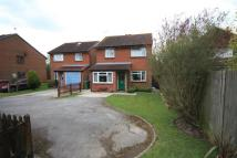 3 bed Detached home for sale in Shelley Drive...