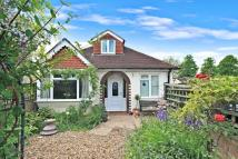 Detached Bungalow in Hillside, Horsham