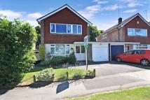 Link Detached House for sale in Farhalls Crescent...