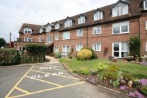 1 bed Flat for sale in Godmans Court...