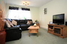 Salvington Road Apartment to rent