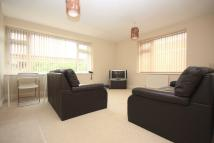 1 bed Apartment to rent in Park Place, Horsham
