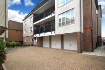 Apartment in Denne Parade, Horsham