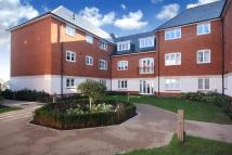 2 bedroom Apartment for sale in Scholars Walk, Horsham