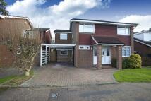 5 bedroom Detached property for sale in Conifers Close, Horsham