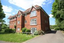 2 bed new Apartment in Hurst Court, Horsham