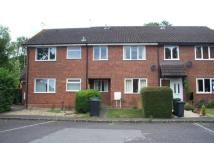 2 bedroom semi detached home to rent in SORRELLS CLOSE, CHINEHAM