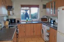 3 bed Terraced property to rent in QUILTER ROAD...
