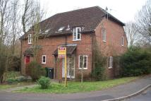 1 bed semi detached home to rent in BADGERS BANK, LYCHPIT