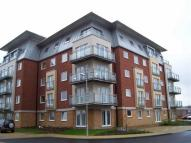 Apartment to rent in VICTORY HILL, BASINGSTOKE