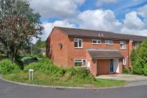 3 bed Terraced home in CARMICHAEL WAY...