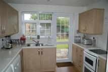 4 bedroom house to rent in CUMBERLAND AVENUE...