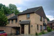 property to rent in LONG COPSE CHASE, CHINEHAM