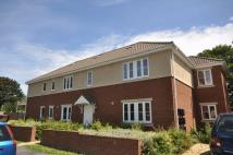 1 bedroom Flat to rent in Wigton Crescent...