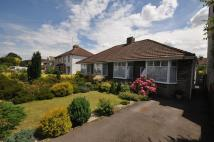 2 bedroom Bungalow for sale in Overndale Road, Downend