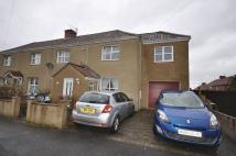 3 bedroom semi detached home to rent in Hilltop Road, Soundwell