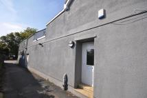 2 bed Ground Flat to rent in Soundwell Road...