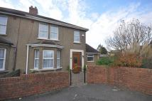 3 bedroom semi detached property in Lees Hill Kingswood
