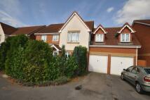 Pomphrey Hill Detached property for sale