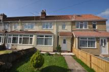 3 bed Terraced house for sale in Cossham Street...