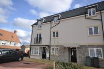 2 bed Apartment for sale in Morley Place, Staple Hill