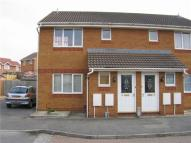1 bedroom Flat to rent in Pinnell Grove...