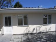 1 bed Bungalow in Queen Street, Kingswood