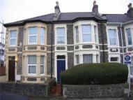 2 bedroom Terraced home in Lawn Road, Fishponds